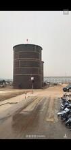 经济实惠的水泥筒仓的图片