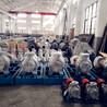 河北/江苏RY型高温导热油泵厂家直销160KW
