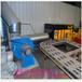 天津家具喷漆车间废气吸附处理方法