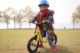 2019新款奧玖兒童平衡滑步車德國工業品質卓越值得擁有