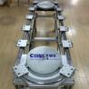 庫比克智能裝備專業定制環形導軌輸送線體,價格便宜!