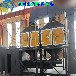 吉林朝阳铸造厂专用15000风量RCO催化燃烧废气处理设备净化率高环保达标