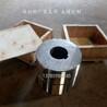 滚丝机配件直螺纹钢筋滚丝轮54孔75空高强度蜗杆滚牙轮滚丝模定轮厂家