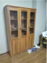 出售全新文件柜档案柜办公室书柜铁皮柜更衣柜带锁储物柜资料柜