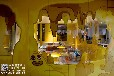 杭州高端英語培訓機構裝修設計案例-國富裝飾