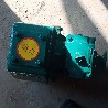 厂家直销高压真空洒水泵大功率洒水泵