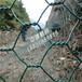格宾石笼网生产厂家