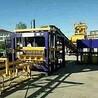 天津液压砖机/免烧砖机/环保设备