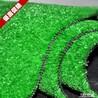 北京厂家直销假草坪中高低档人造草坪仿真草坪围挡量大免费送货