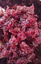生產月餅鮮花餡料玫瑰花釀桂花釀茉莉花釀洛神花醬VX:lfm0802圖片