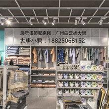 设计广州大唐展柜魅力所在图片