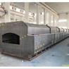 前锦燃气窑炉系列梭式窑和燃气隧道窑