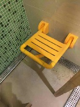伟誉建材东森游戏主管无障碍扶手残疾人扶手小便器扶手厂东森游戏主管直销图片