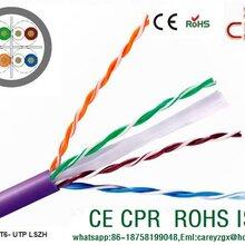 网线,五类线,六类线,七类线,通信电缆图片