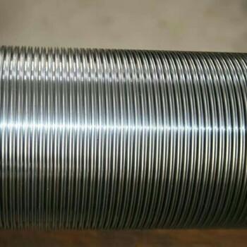 厂家制作各种型号不锈钢挂面刀刀削面刀粉丝刀方便面刀