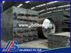 亚克力裂解炼油设备JJB-Y120