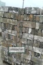 徐州老青磚小青瓦八磚都是百年老房子拆下來的圖片