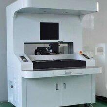 CCD视觉点漆机点胶机滴油机滴胶机上色机打胶机涂覆机图片
