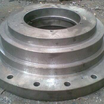 机械配件_精密不锈钢机械配件铸造加工广州铸造厂