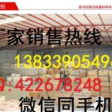 LM583焊丝LM5835耐磨焊丝图片