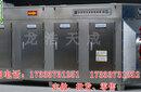厂家直销10000风量UV光氧催化净化器环保设备图片