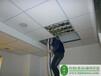 北京?#28251;?#24215;排烟排气净化管道安装直接影响生意
