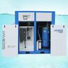 专业空压机节能变频空压机厂家