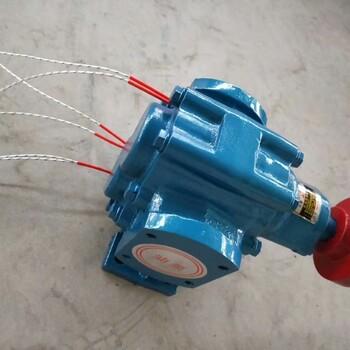 KCB-483.3型齒輪泵KCB圓弧齒輪泵泊頭紅旗直銷中心