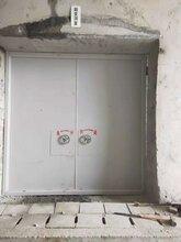 隧道防爆抗爆墙厂家直销图片