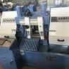 GZ4228数控金属带锯床生产厂家