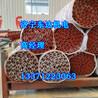 16锰钢甲带价格给煤机锰钢甲带生产厂家