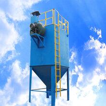 厂家直销各种除尘器光氧一体机活性炭各种配件