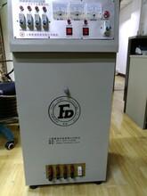 蚀刻机械金属标牌电蚀刻机电子蚀刻设备图片