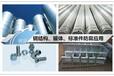 低價和穩定面前,銀箭鋁銀漿告訴你該如何抉擇!