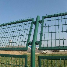 养殖护栏网批发多少钱一平米护栏网厂家
