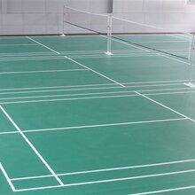 荔枝紋綠色羽毛球塑膠地板楓木紋羽毛球塑膠地板共2塊圖片
