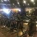 武漢專業跑步機售后維修 健身器材保養搬家 武漢上門修理健身器