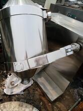 佛山二手干燥机回收公司,二手烘干设备图片