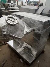 莆田二手干燥机回收公司,二手设备图片