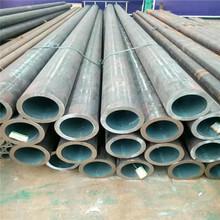 無縫鋼管、流體鋼管、材質Q345B、規格12-10203-60圖片