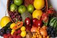 水果进口需要哪些资质