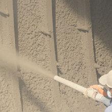 地铁速凝剂隧道喷浆速凝剂混凝土液体速凝剂图片