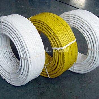 燃氣鋁塑管、燃氣用鋁塑管、天然氣鋁塑管