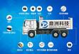 建筑渣土揚塵治理措施,渣土車沖洗監控系統,鼎洲科技