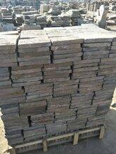 淮安老青砖旧青砖小青瓦青石板铺路石供应市场图片
