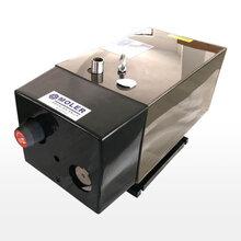 选择无油真空泵需要注意哪些细节?图片