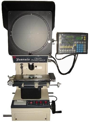 台州世通仪器标定,校验,计量检测设备