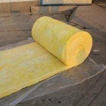 河北玻璃棉厂家批发图片