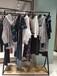 三标齐全女装枺上时尚知性品牌折扣女装走份供应