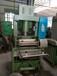 晉江康銘二手設備廠出售二手裁斷機橡膠機械設備